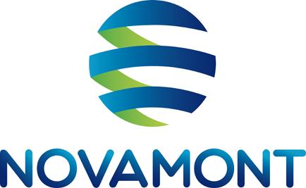 Novamont e Coccato & Mezzetti